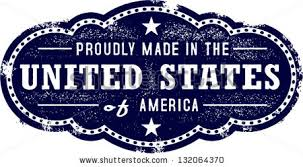 free vector made in usa labels free vector stock