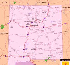 us road conditions map