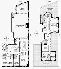 celebrity house floor plans 220 central park south villa floor plans jprubio 220 central
