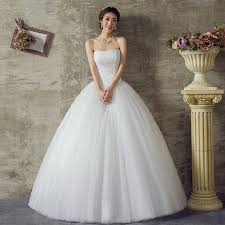 wedding dress for sale cheap wedding dresses for sale wedding dresses
