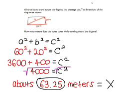 worksheets eighth grade math worksheets atidentity com free