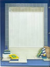 Folding Shower Door Tubmaster Barrier Free Folding Shower Doors And Tub Enclosures