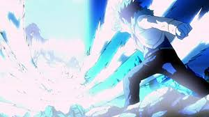 When Does Fairy Tail Resume Episode 15 Fairy Tail Wiki Fandom Powered By Wikia