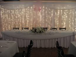 Led Light Curtain Light Curtain Led Lights 2 8 Metre Section For Hire Rent