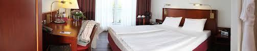 Hotels Bad Oeynhausen Zimmer