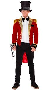 Lion Tamer Halloween Costume Lion Tamer Costume Lion Tamer Costume Lion Tamer Halloween