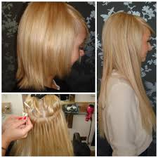 rapture hair extensions what is racoon hair extensions indian remy hair