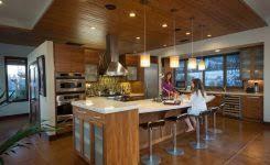 kitchen center island plans 100 kitchen center island plans 100 kitchen center island