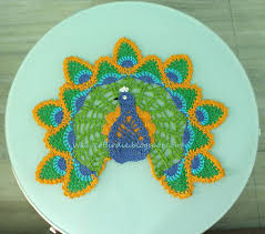 www marymaxim catalog25th anniversary plate 42 best pineapples galore images on crochet doilies