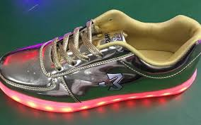 light up tennis shoes for adults stephon marbury light up sneakers sole collector