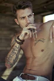 best man arm tattoos 65 best men tattoo ideas images on pinterest tattoo ideas