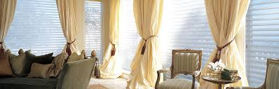 How To Use Curtain Tie Backs Tie Backs Tassels And Trims Dollar Curtains U0026 Blinds