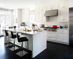 kitchen designers in maryland potomac md transitional kitchen designers custom kitchen design