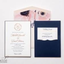 Wedding Invitations Atlanta Mountain Wedding Invitations Google Search Wedding Pinterest