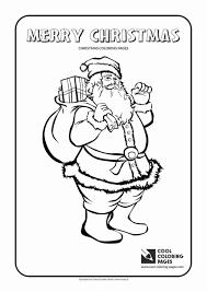 christmas santa sleigh drawing ne wall