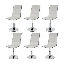 lot de 6 chaises salle à manger salle a manger lot 6 chaises salle a manger lot 6 lot 6 chaises