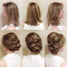 mother of the bride hairstyles photos mother of the bride hairstyles 2017 women black