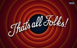 u0027s folks looney tunes wiki fandom powered wikia