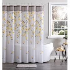 Swag Shower Curtain Sets Swag Shower Curtain Sets Wayfair
