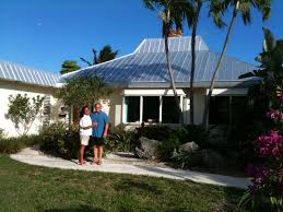 Florida Keys Beach Cottage Rentals by Florida Keys Vacation Rentals Beachfront On The Beach Lower Keys