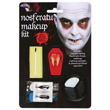 zombie makeup kit spirit halloween zombie makeup kit tutorial mugeek vidalondon