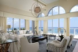 home decor boynton beach excentricities palm beach home decor jupiter home decor