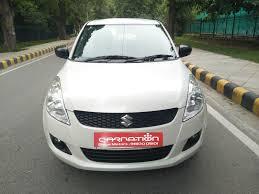 lexus cars in hyderabad carnation divya motors r k puram best used car dealer in new