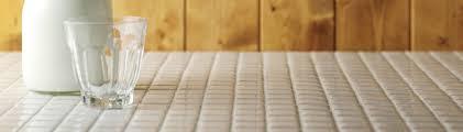 Tile Kitchen Countertops White Kitchen Tile Countertops Best 25 Tiled Kitchen Countertops