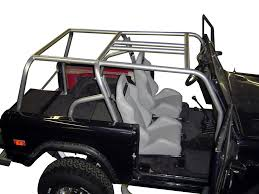 Classic Ford Truck Interior Parts - early ford bronco parts 1966 77 toms bronco parts