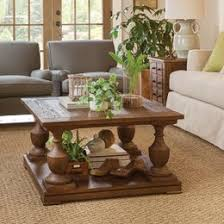 Living Room Tables Living Room Furniture Birch