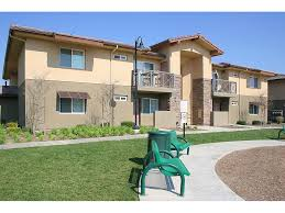 2 Bedroom Apartments Fresno Ca by Fresno Section 8 Housing In Fresno California Homes