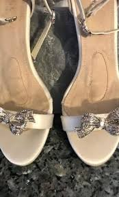 wedding shoes sale new and used wedding shoes for sale