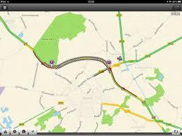 Waze Map Waze Com U2022 View Topic Road Closure Discussion Thread