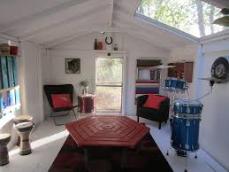 Tuff Shed Tiny House by Two Story Converting Shed Into Tiny House U2014 Tedx Designs The