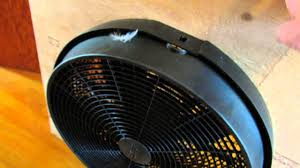 Box Fans Walmart by Cheap Diy Whole House Fan Cool Without A C Youtube