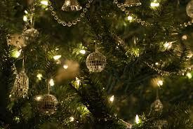 What Trees Are Christmas Trees - natural christmas trees make santa u0027s nice list