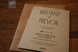 Trevor Barn Wedding Invitation Wording For Barn Wedding Invitation Ideas