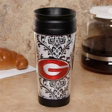 Georgia best travel mug images 122 best uga images georgia bulldogs georgia girls jpg
