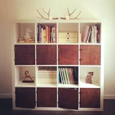 ikea bookcase with doors ikea bookcase doors best bookcase with doors ideas on billy corner