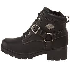 womens harley davidson boots canada best 25 womens harley davidson boots ideas on harley