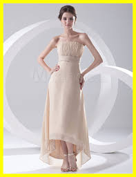 wedding dress shops glasgow bridesmaid dresses glasgow overlay wedding dresses