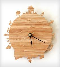 home sweet home wall clock home decor u0026 lighting iluxo jewelry