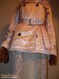Sandra Bullock Wardrobe Blind Side The Blind Side Sandra Bullock Blind Side Jacket Sweater Skirt