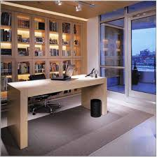 Home Office Modern Design With Inspiration Hd Photos  Fujizaki - Home office modern design