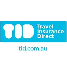 travel insurance reviews images Travel insurance direct the works travel insurance reviews choice jpg