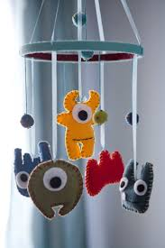 best 25 monster theme nursery ideas on pinterest monster party