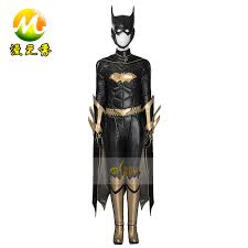 Halloween Knight Costume Compare Prices Knight Costumes Shopping Buy Price