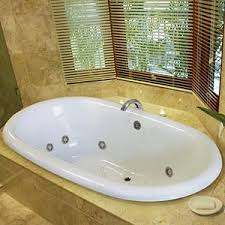 What Type Of Bathtub Is Best Best Glass What Are Different Types Of Bathtubs