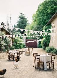 simple wedding ideas wedding ideas once wed