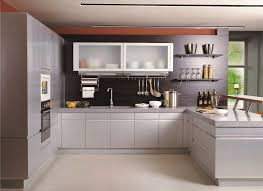 wall kitchen cabinet with glass doors in white 2019 vermonhouse modern design white lacquer glass door kitchen wall hanging cabinet buy kitchen cabinet kitchen wall cabinet kitchen wall hanging